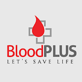 Blood PLUS