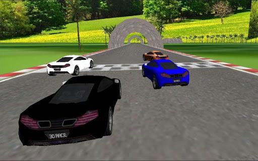 無料赛车游戏Appのチャンピオン 車 レーシング|記事Game