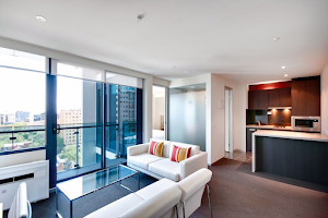 Queen Street Serviced Apartments, Melbourne