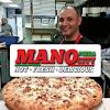 Mano City Pizza - Best Pizza Near Me - Ottawa APK