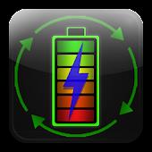Ultra Battery Saver