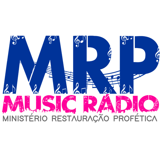 Radio MRP- screenshot