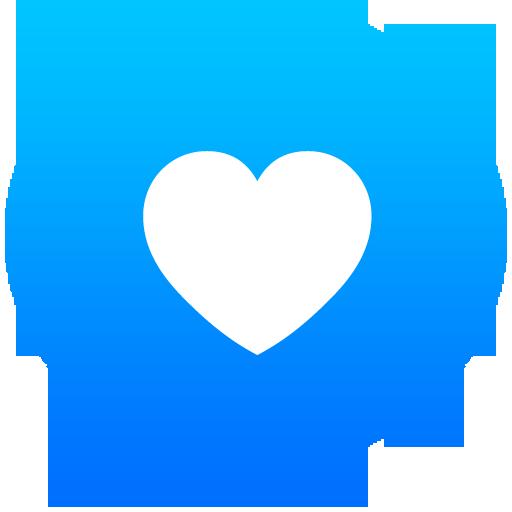 Východná Afrika online dating