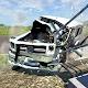 Crash Arena (game)