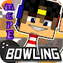 Bowling Mod for MCPE APK icon