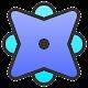 XIM - Icon Pack (app)