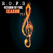 R.O.F.S: Return of Fire Season, Pt. 4