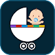 Download Baby Photo Editor - Baby Photo Art & Baby Story For PC Windows and Mac