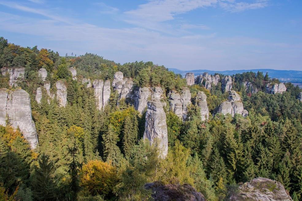 boheems-paradijs-tsjechie