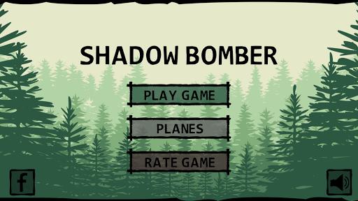 Shadow Bomber 3.0 screenshots 1