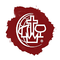 Hope Alliance Bible Church icon