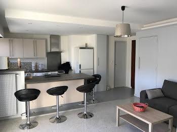 studio à Castanet-Tolosan (31)