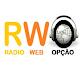 Web Rádio Opção