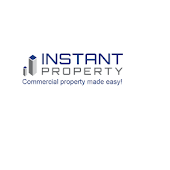 Instant Property