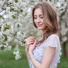 Svatební fotograf Evgeniy Kocherva (Instants). Fotografie z 07.08.2017
