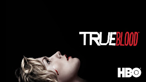 True Blood thumbnail