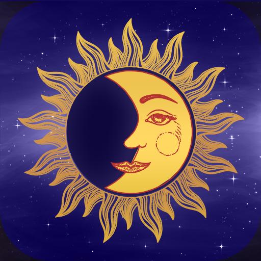Baixar Horoscopo Dia - horóscopo diário para Android