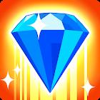 Bejeweled Blitz icon