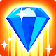 Bejeweled Blitz Download for PC Windows 10/8/7