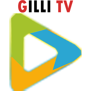 Download New Gilli TV Serials : Gilli tv Tips APK latest version app