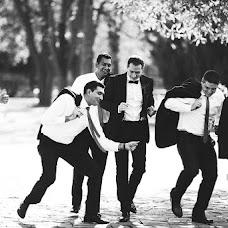 Wedding photographer Reshat Aliev (ReshatAliev). Photo of 03.03.2013