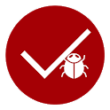 RottenSys Checker icon