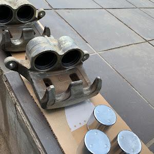 スカイライン PV36のカスタム事例画像 なおじーさんの2020年08月01日05:46の投稿