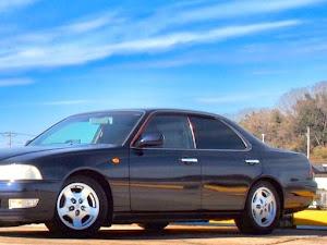 レパード JHY33 XR 3,000cc 1997年式(平成9年)のカスタム事例画像 レパードさんの2020年01月22日07:02の投稿
