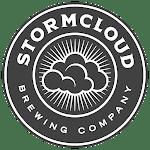 Stormcloud Saison Du Stormcloud