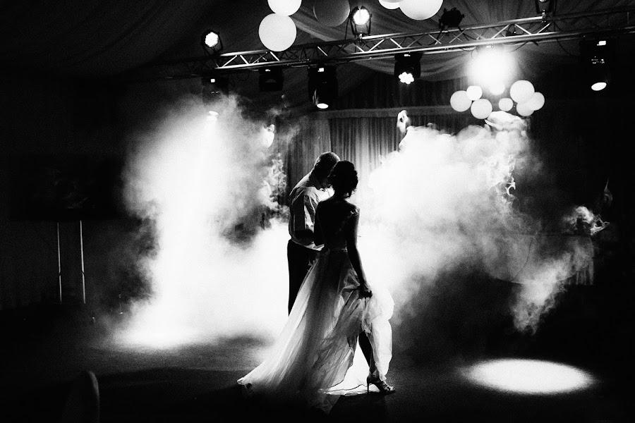 Wedding photographer Denis Isaev (Elisej). Photo of 03.09.2015