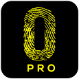 ZERODELAY PRO - For All Healthcare Professionals apk