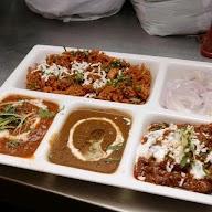 Cabana's Kabab & Curry's photo 20
