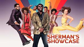 Sherman's Showcase thumbnail