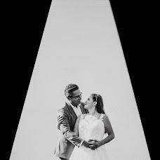 Wedding photographer Andrea Guadalajara (andyguadalajara). Photo of 22.06.2018