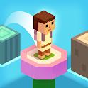 Jump Jump Hero icon