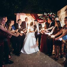 Wedding photographer Yuliya Balanenko (DepecheMind). Photo of 27.07.2018