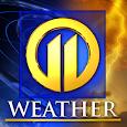 WPXI Severe Weather Team 11 apk