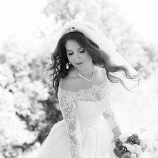 Wedding photographer Anastasiya Brayceva (fotobra). Photo of 07.08.2017