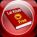 Lal Kitab Astro Free icon