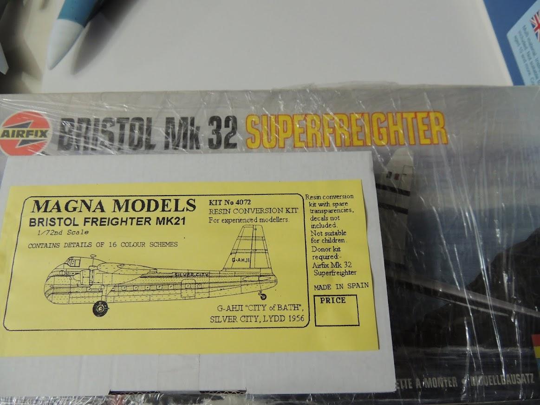 Montage Bristol Mk 21 Freighter   (Airfix/Magna 1/72) 0iQXp9HxBHEi2p1xVNP71exzgr05sugkyKC4Q13flxD-khF3c1RP2fZwl0cw76LRBpSVf3_hLM13rGLdC_2Bb5RhtBEvzJ62y0DnLxy2kkwhL2Gwlu7Otq06nocoO1-UILIzN-J8IqUta-hJ7QMfaacPertCSI3f9XzkIGaoViBVgSrJOqq_85OZYrJjX6fDNEt0dZDnBVb1oO4KQP4aB8NB9ErW5x5k0euF76sinrGjIs1KkSXfD4__R2AYAxCpQHuIMWEUwHGnevZB_se3577Qn5k59_vGd57Sab0VLKYo7WgXtAQbZskN-_U5EdI-zck6A-CTIjEsHrdvwqrQgygdmnkfpSGJlU2dL7gO8SLpN1OUCEoy1olijYlIQE8BRoGJXBE6QxyyUuB4pPWLZ8VozfeM-wTJa9dAXBOgerprK5aFJTE-GtWtmOeEQQRhNHXzOk-CfQ3tb8xG-Z_EbmcpOwfWqeWc9uo5fvW6iY5fgok2fke4eyGap3C83nwqtQWvD5suEob7shnx-5y_avjkxkq8a9mwMem5i-f3iUZQlsB6nw-I2m2EDoNq-iUcwwVIUla3eem50j1Wvi6NMqhbOBAwMRAVJ5SFCUs=w1163-h872-no