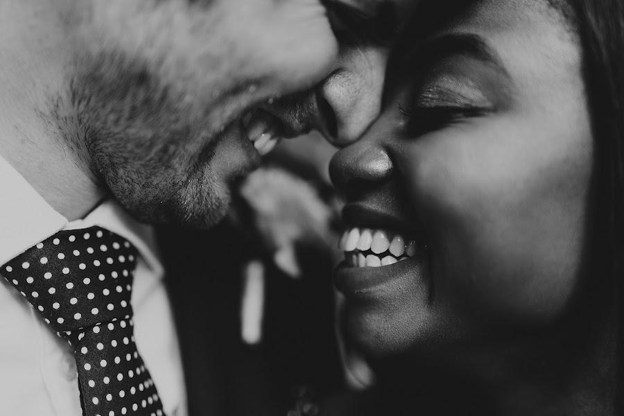 Wedding photographer Gianluca Adami (gianlucaadami). Photo of 22.09.2019
