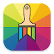 Image Editing - Photo Filter - Edit Image Android apk