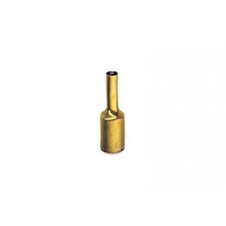 """72270 Smoke Generator Kit, Diameter 3.5 mm / 1/8"""""""