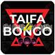 Taifa La Bongo - Kijiwe Kipya Cha BongoFlava 2019 for PC-Windows 7,8,10 and Mac