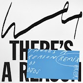 There's a Reason (DJDS Remix)
