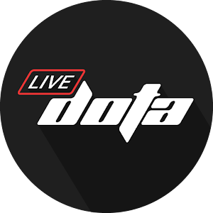 live dota android apps on google play