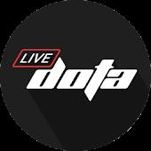 Live Dota