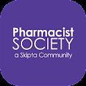 Pharmacist Society icon