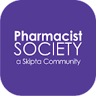 Pharmacist Society icon