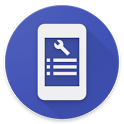Ambi-Turner (Ambient Display) icon